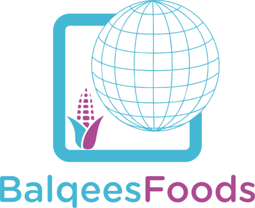 Balqees Foods